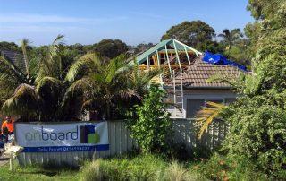 find a tradesman Wollongong