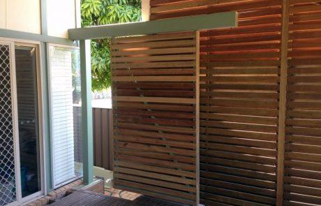 carpentry services Wollongong