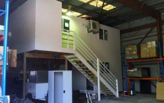 building maintenance contractors Wollongong