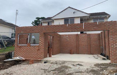 building maintenance contractors Illawarra